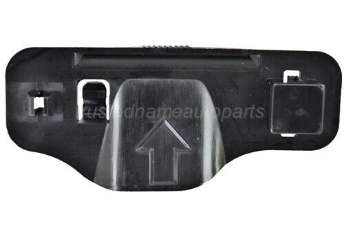 fits Nissan Altima Hood Prop Support Clamp Rod Retainer Clip