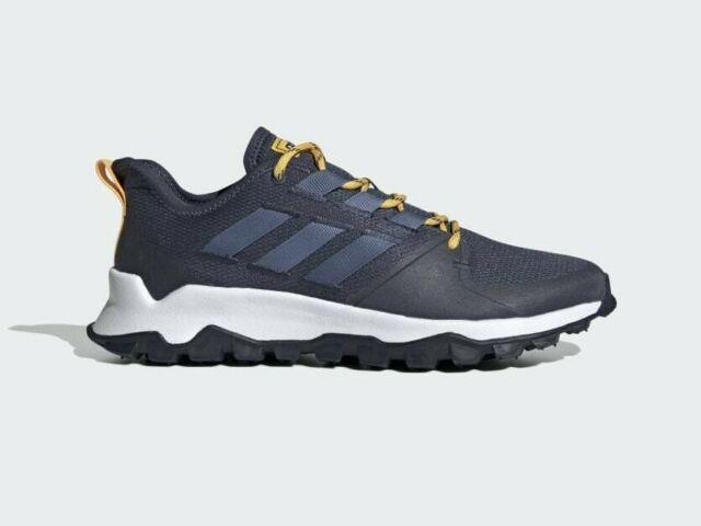 adidas Kanadia Trail Trace Blue