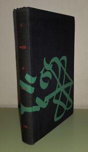 Procès De Gilles De Rais - Documents Precedes Introduction par Georges Bataille.