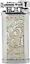 縮圖 1 - Itt Corona Pipe Lighter Old Boy 64-6891