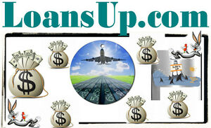 Loans-Up-com-Domain-Name-For-Sale-Loan-Mortgage-Web-Brand-Your-Website-Easy-URL