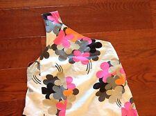 marni summer dress size 40