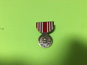 US-ARMY-GOOD-CONDUCT-MEDAL-HAT-PIN