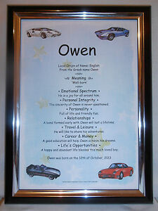BABY-039-S-FIRST-NAME-MEANING-CHRISTENING-NAMING-DAY-GIFT-ANY-NAME-AUSTRALIAN-SELLER