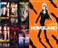 miniatuur 1 - Homeland The Complete Series Seasons 1-7 (DVD, 28-Disc) US Seller Free Ship New!