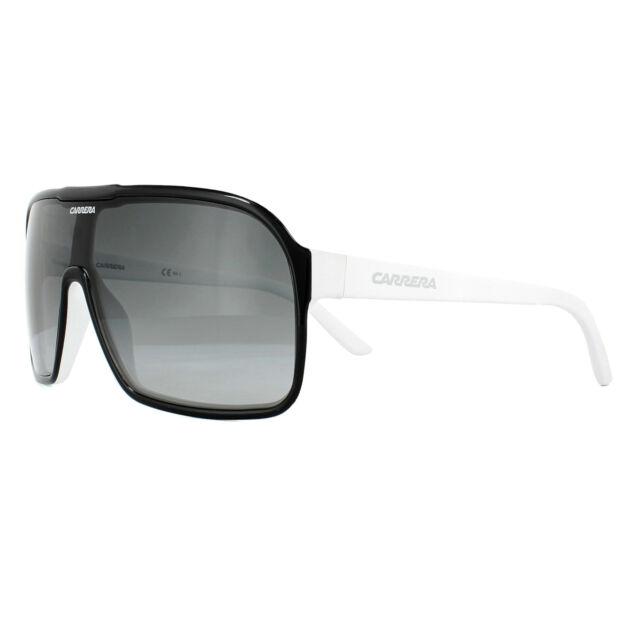 5530 Mens Sunglasses Carrera In Ovf White Black m8nvNPy0wO