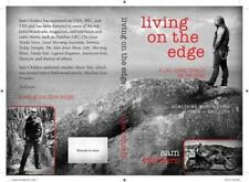 Living on the Edge by Sam Childers (2013, Paperback)