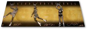 Michael-Jordan-Magic-Johnson-Larry-Bird-Triple-Autograph-Signed-18x44-Photo-UDA