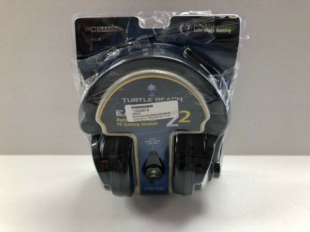 TURTLE BEACH EAR FORCE Z2 DRIVERS FOR MAC DOWNLOAD