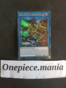Yu-Gi-Oh-Dragon-Quadroborrelle-Quadborrel-SDRR-FR043-VF-Ultra-Rare