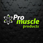 promuscleproducts