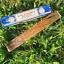 Details about  /Satya Nag Champa 250 GMS Incense Stick by Shrinivas Sugandhalaya LLP Mumbai