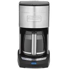 Cuisinart DCC3650 Coffeemaker
