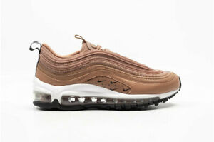 Details about Women's Nike Air Max 97 LX