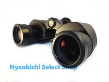 Nikon 10X35 E2 Porro prism type Binocular Telescope Sports Watching Japan New