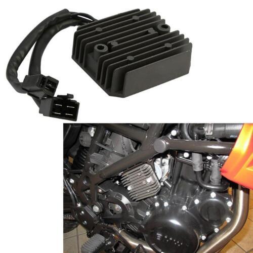 Voltage Regulator Rectifier For Honda Shadow VLX VT 600 Deluxe Steed 400 CH250