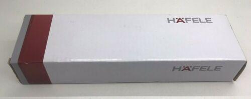 Hafele Loox DEL Driver 24V-75W 833.77.914