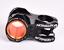 Mountain Bike Handlebar Stem Ultralight XC AM MTB Bicycle stem 28.6*31.8-50mm