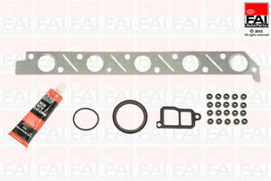 HEAD-HEAD-SET-GASKETS-FOR-VOLVO-S60-I-HS1389NH-PREMIUM-QUALITY