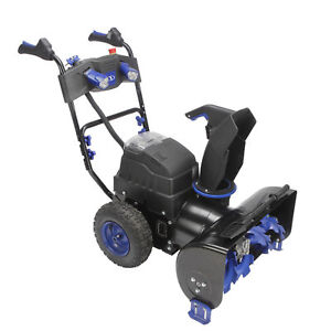 Snow-Joe-Cordless-Two-Stage-Snow-Blower-24-Inch-Battery-Not-Included