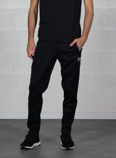 pantaloni adidas beckenbauer