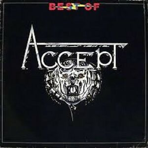 Accept-LP-Best-Of-greatest-hits-new-vinyl
