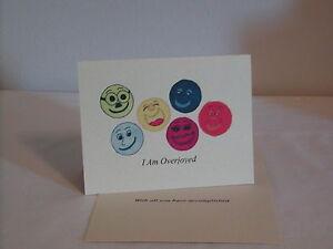 Happy-Faces-I-am-Overjoyed-Greeting