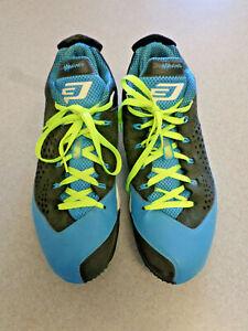 info for 1418f 7dcb7 Image is loading Nike-Air-Jordan-034-CP3-VII-Chris-Paul-