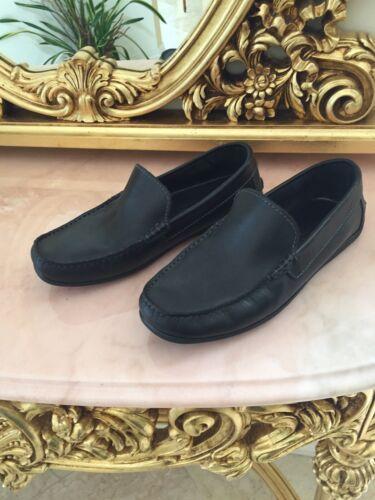 Men's Florsheim Loafers