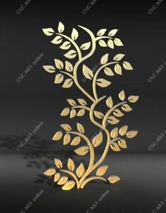 Wall decoration DXF CDR and EPS File For CNC Plasma, Router | eBay