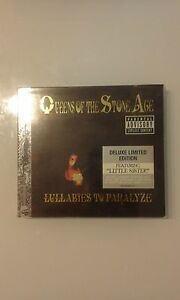 QUEENS-OF-THE-STONE-AGE-LULLABIES-TO-PARALYZE-DELUXE-LIMITED-EDITION-CD