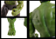 New-Hulk-Marvel-Avengers-Legends-Comic-Heroes-Action-Figure-7-034-Kids-Toy-In-Stock Indexbild 9