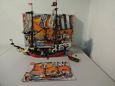 LEGO PIRATES boat mast base 6067// 6280 6289 6290 6281