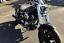 ZRide-Gabelcover-fuer-Harley-Davidson-Dyna-FXDWG-FXDL-FXDF-fork-shrouds-set Indexbild 1
