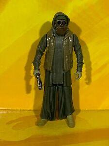 Star Wars - The Force Awakens Loose - Unkar's Thug