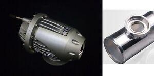 KIT-Dump-Valve-SSQV4-avec-adaptateur-T-de-diametre-57-mm-57m-Tuning-Racing