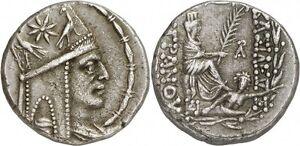 Kingdom-of-Armenia-Tigranes-II-the-Great-95-56-B-C-Silver-Tetradrachm