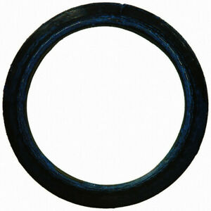 mm Fel-Pro Exhaust Pipe Flange Gasket for 1983-1986 Toyota Camry FelPro