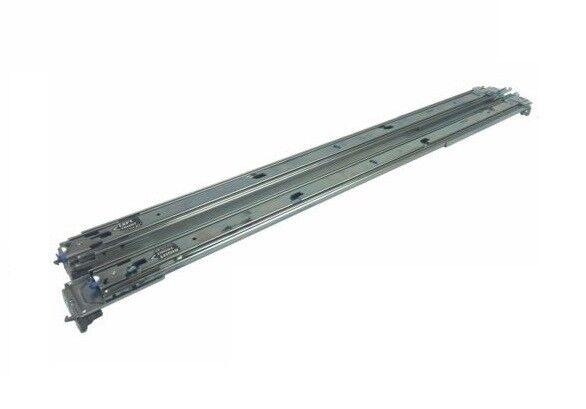 Dell PowerEdge R610 4-Post Sliding Rail Kit  N915J / R137J