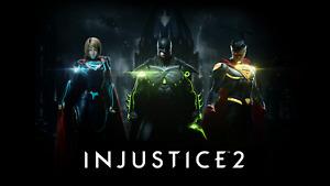 Injustice-2-Steam-Key-PC-Digital-Worldwide