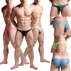 Perhaps mens sheer pouch bikini underwear phrase, simply
