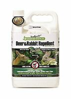 Liquid Fence Hg-80109 Ready-to-use Deer And Rabbit Repellent 1-... Free Shipping