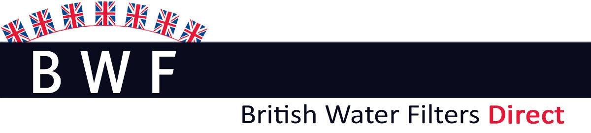britishwaterfiltersdirect