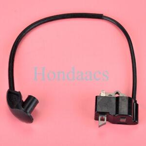 Ignition-coil-fits-STIHL-FS120-FS200-FS250-FS300-FS350-Trimmer-4134-400-1301