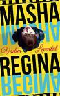 Masha Regina by Vadim Levental (Hardback, 2016)