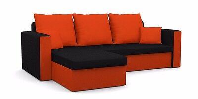 Eckcouch modern  Sofa collection on eBay!