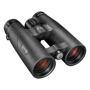 Bushnell-8x-42mm-Legend-M-Series-Binoculars