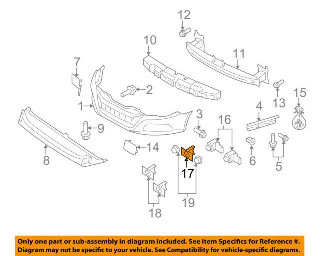 Backup Parking Diagram - Wiring Diagram G8 on crankshaft position sensor diagram, light diagram, 2000 deville speed sensor wire diagram, garage door safety sensor diagram, lock diagram, ntk oxygen sensor wire diagram, work diagram,