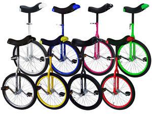 Luxus-Einrad-Terra-Bikes-16-18-20-Zoll