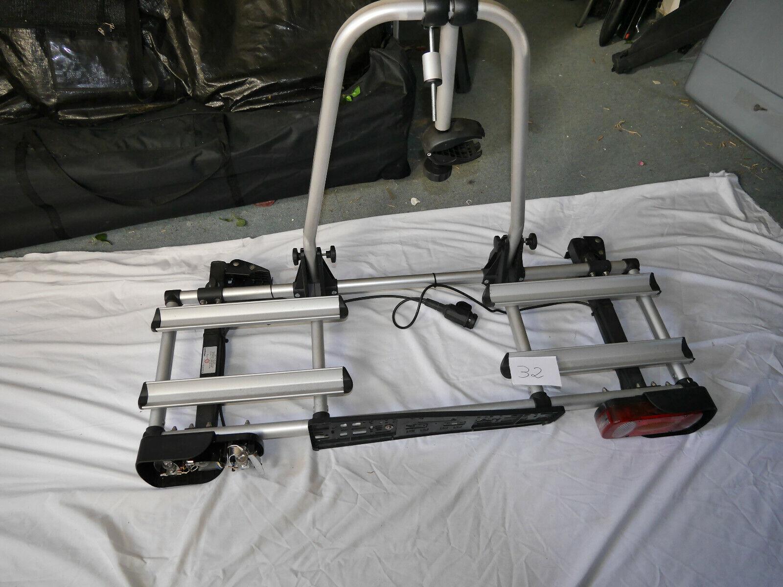 Fahrradständer für Passat      3C0 861 819 A